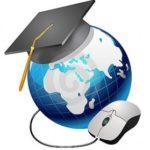 diplome-apprentissage