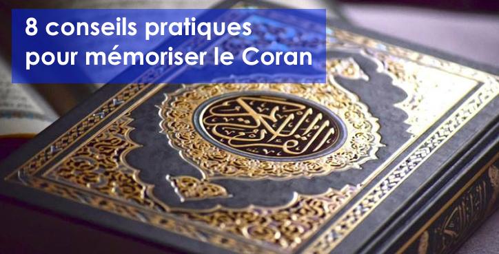 8-conseils-pratiques-memorisation-coran