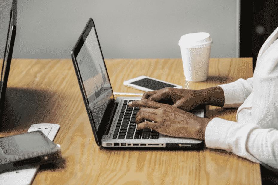 cours d'arabe en ligne facile avec un prof d'arabe professionnel