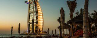 quels sont les avantages d'apprendre l'arabe professionnel ?