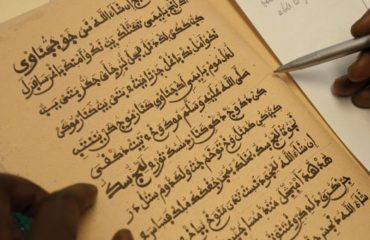 arabic-language-history.jpg