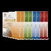 L'arabe entre tes mains 8 livres | 4 niveaux complets | Al arabiya bayna yadaik |العربــية بـيـن يد يــك