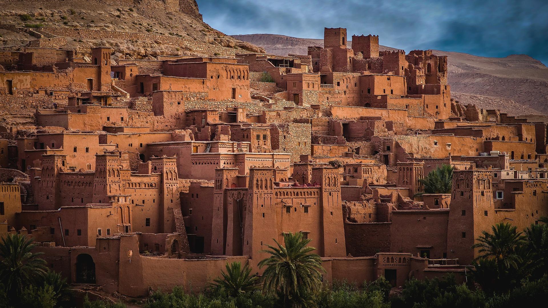 ebook pour apprendre l'arabe
