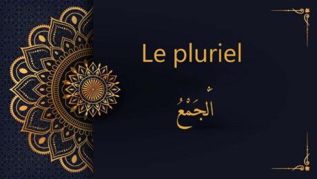 le duel en arabe | cours d'arabe gratuit