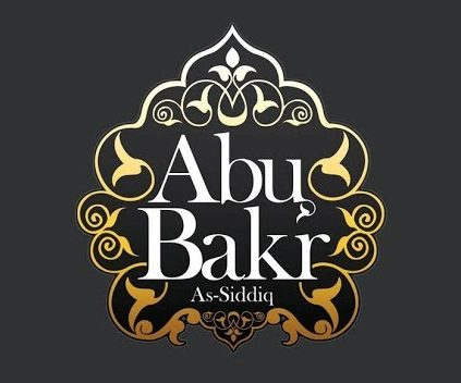Abou Bakr le véridique